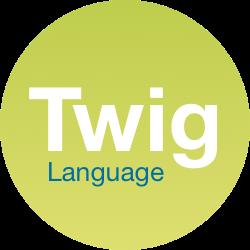 Twig Language 2