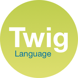 Twig Language 2